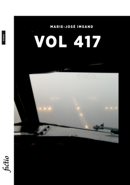 Vol417_1e-cover_v4bis_HD
