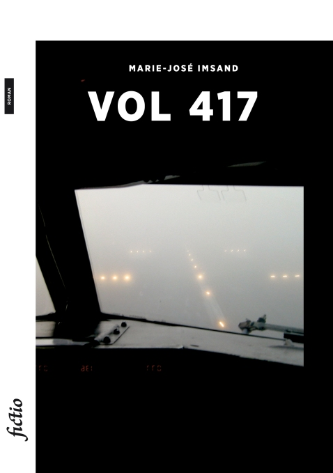 Vol417_1e-cover_v4bis_HD